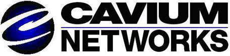 Cavium Announces Availability of ThunderX™: Industry's First 48 Core Family of ARMv8 Workload Optimized Processors for Next Generation Data Center & Cloud Infrastructure