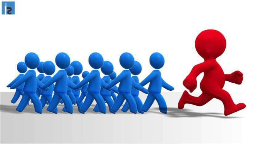 how to become a good leader What makes a good manager good managers are essential to any successful organisation an exceptionally good manager achieves a.