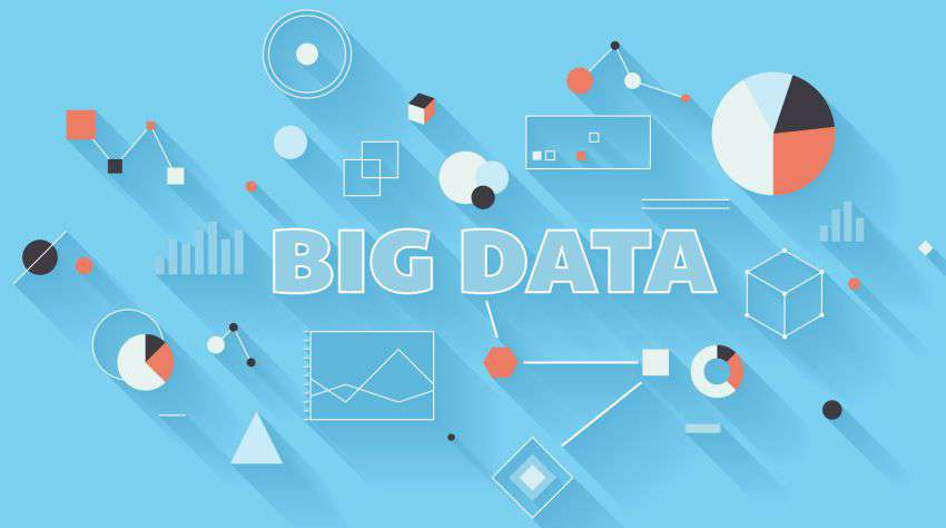 Big Data, No Longer Need for Data Scientists