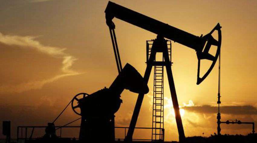 Oil Prices Will Ricochet Faster Than Market Prediction