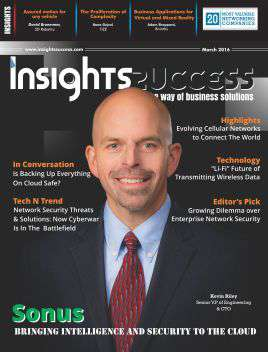 Cover Story Enterprise Networking Companies March2016