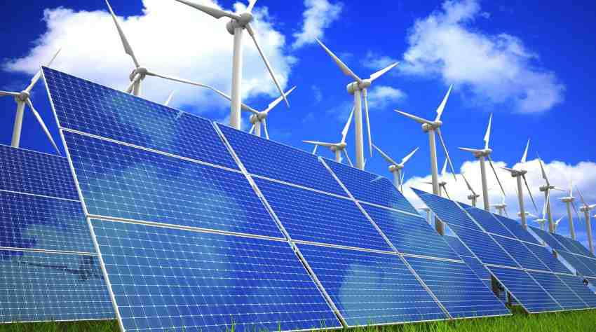 _7.8_Trillion_Investment_is_expected_in_Renewable_Energy