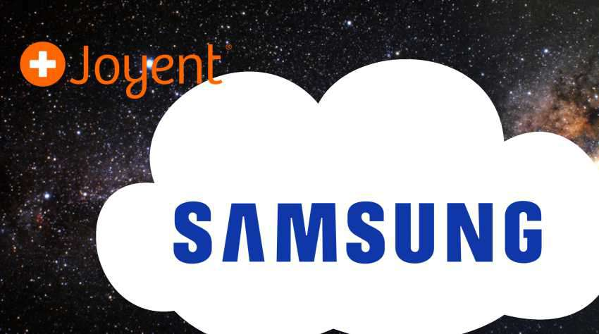 Samsung_to_Obtain_Joyent__a_US_Cloud_Services_Firm