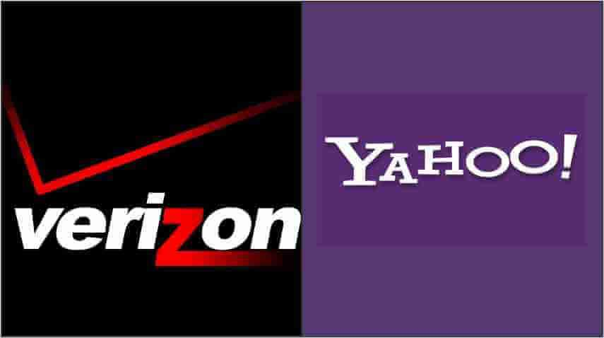 Verizon_Acquired_Yahoo_for__ insights success