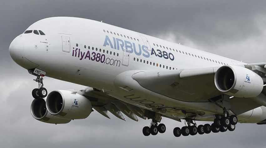 Airbus_in_trouble_with_SFO_over_Corruption_Charges