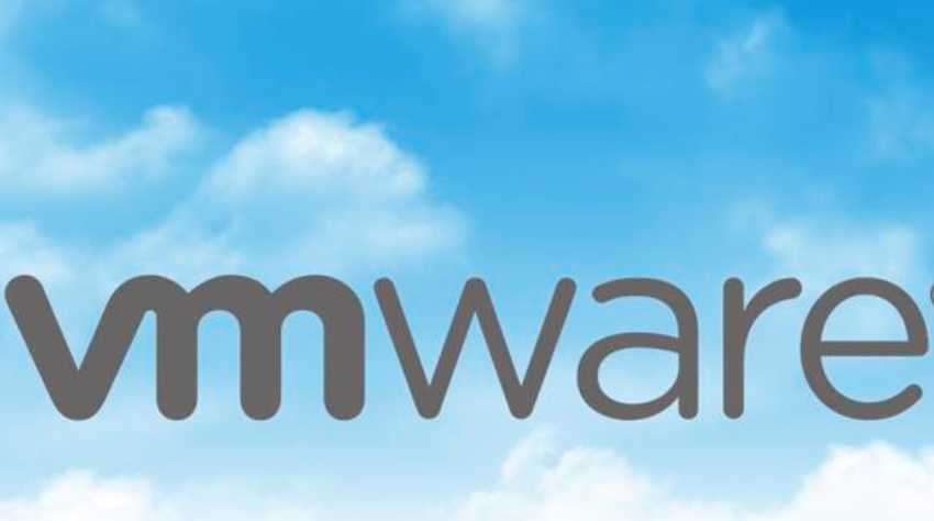 VMware announced the launch of Cloud Foundation software bundle