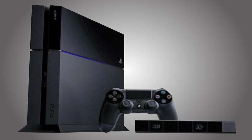 sony_unveils_new_playstation_4_consoles__1_-insights
