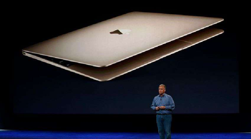 macbook_pro_launch-insights