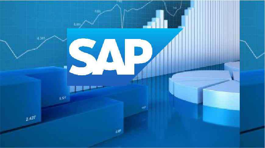 sap-1-insights