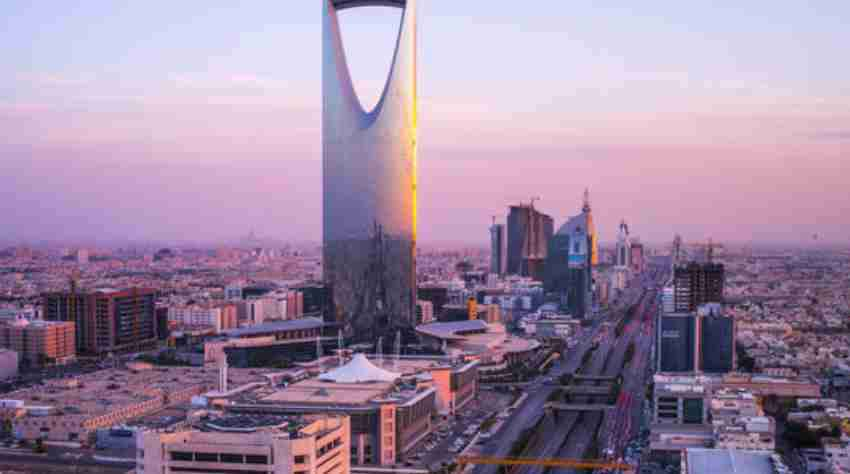saudi_arabia-1-insights