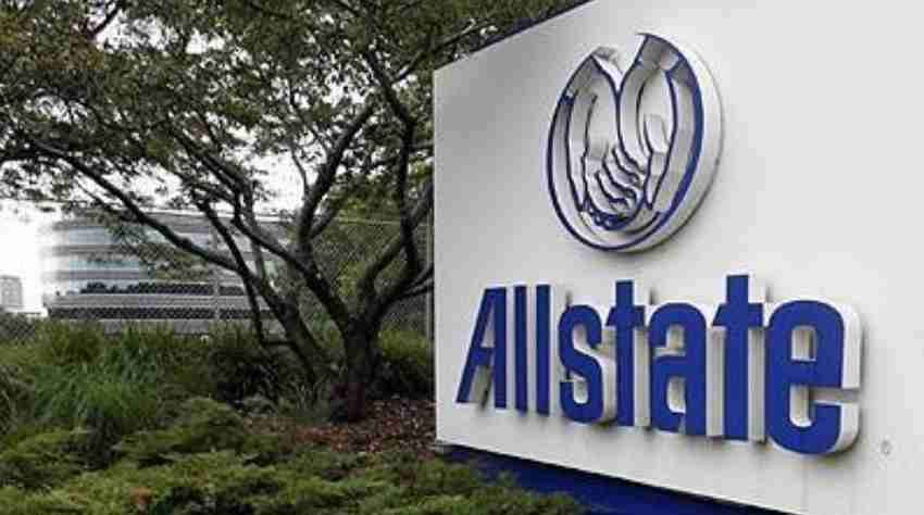 Allstate to acquire SquareTrade for $1.4 billion