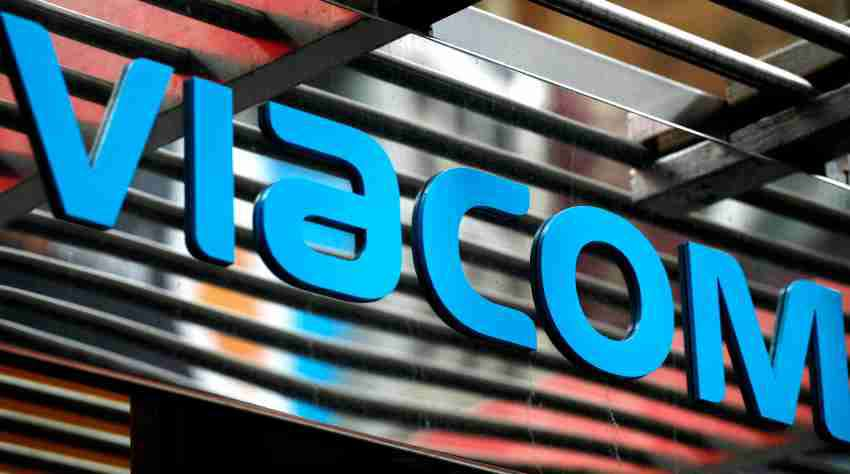 Viacom Acquires Telefe, An Argentine TV Network Company for USD345 mn