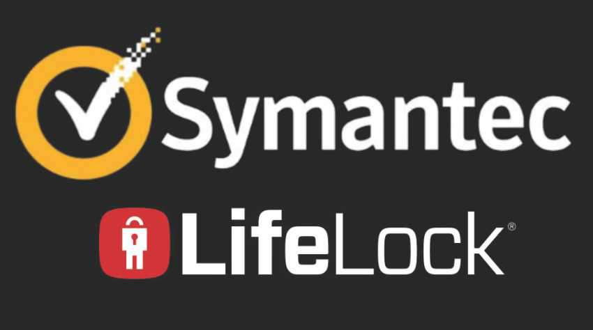 Symantec extends its services to Identity Protection