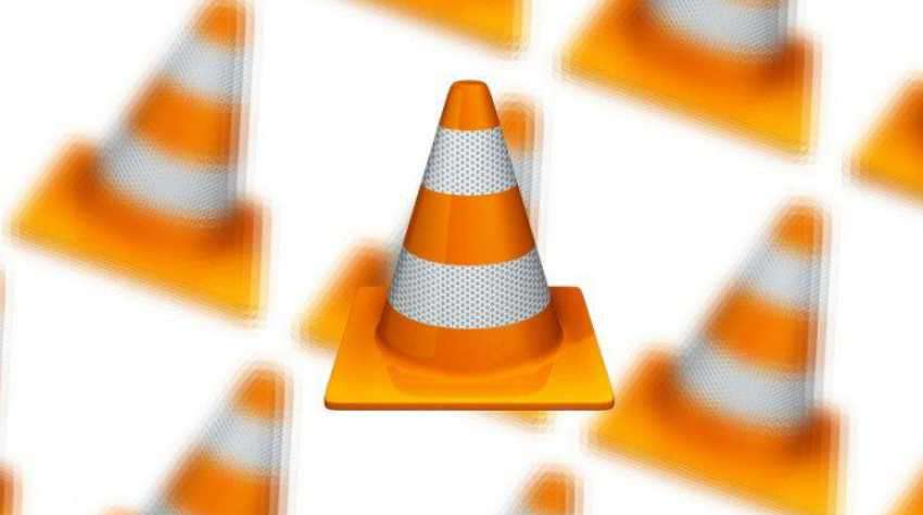 VLC Media Player updated with 360-Degree Video Support