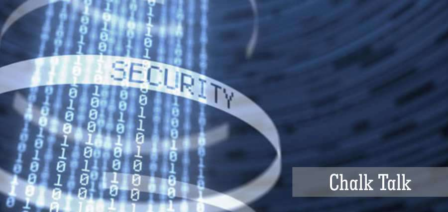 Traits to Possess the Best Enterprise Security