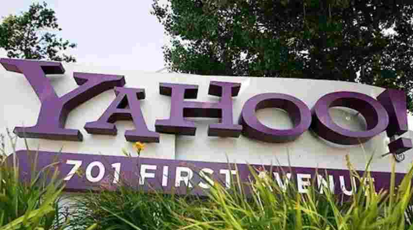 Altaba will be a new name of Yahoo, Mayer to step down from the board