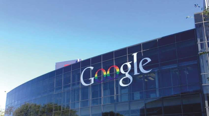 Google to buy Orbitera