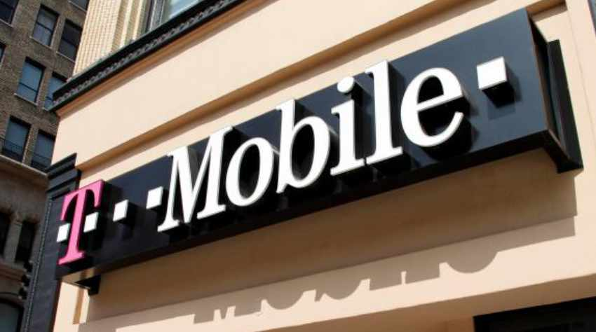 Unlimited Plans will be the only option for T-Mobile Users