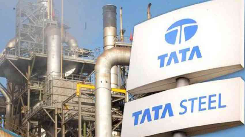 Tata Steel UK signs USD 126 mn deal with Liberty House to sell its speciality steel business