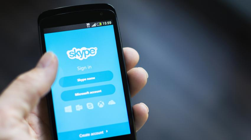 Microsoft to discontinue Skype Wi-Fi service from 31 March
