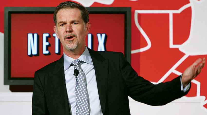 netflix-becomes-a-universal-network-for-over-190-tv-networks-countries_insights_success