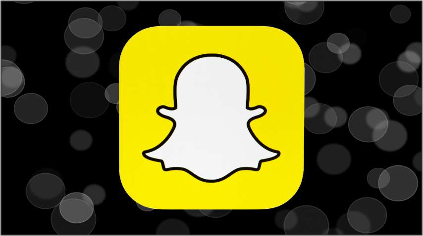 Snapchat's Success, Irrespective of growing Competition