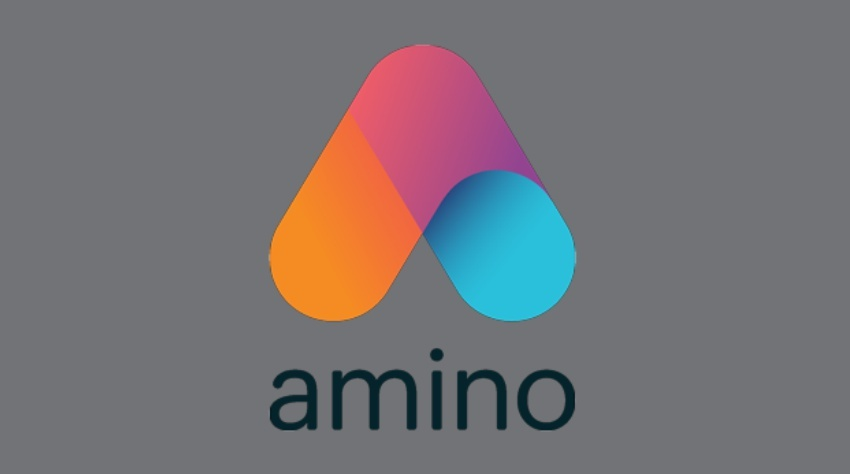 an_online_health_care_platform__amino_raises_usd_25_million