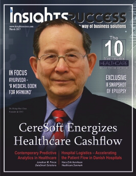 cover_page_of_healthcare