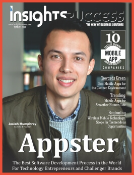 mobile_app_cover_page