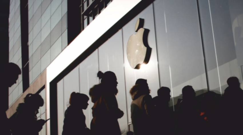 apple__1_billion_investment-1-insight-success