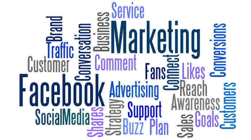 benefits-of-social-media-marketing_insightssuccess
