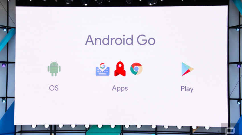 google-is-eying-cheap-smartphone-market-with-android-go