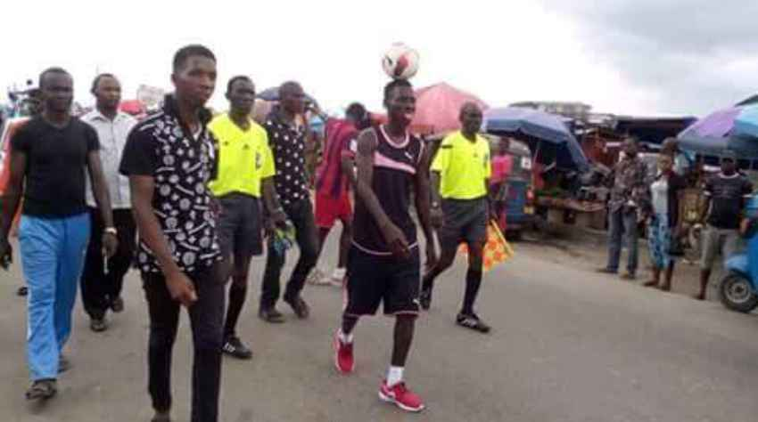52km-with-football-on-his-head-he-broke-guinness-world-record