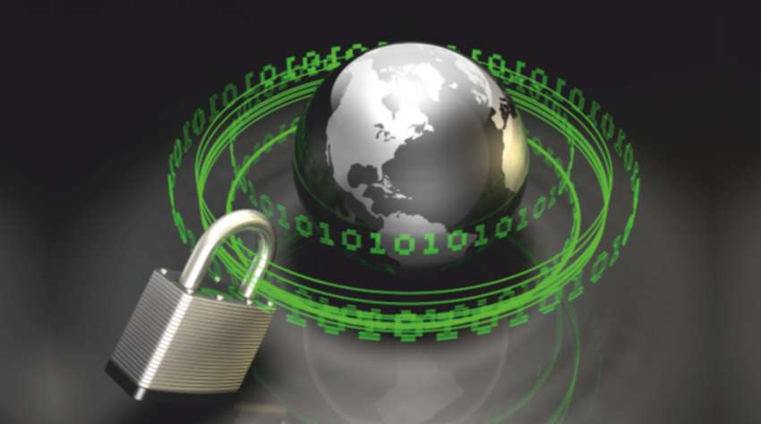 Accelerate Months Ahead of Internet Thefts