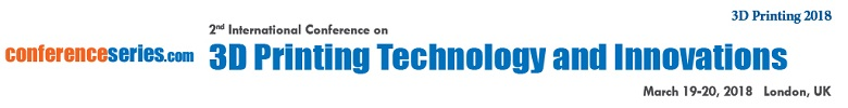 3D Printing technology and innovations - Insights success