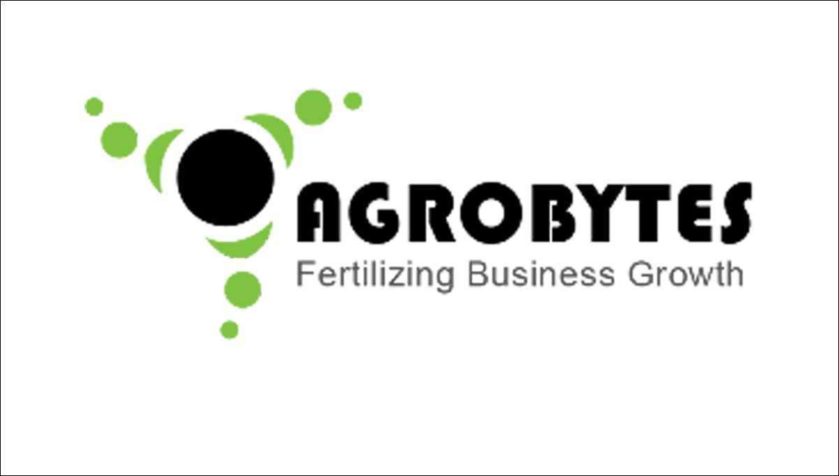 Agrobytes