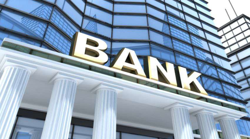 financial and banking services
