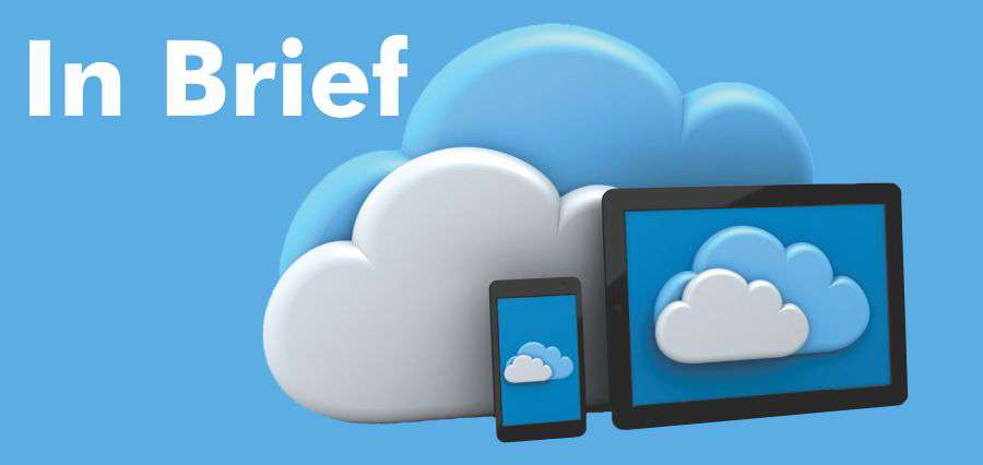 Mobility on Cloud | Insights Success