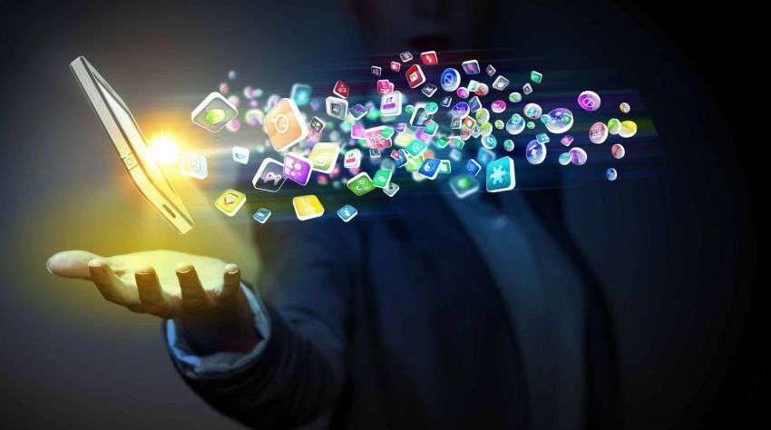 Role of digitization