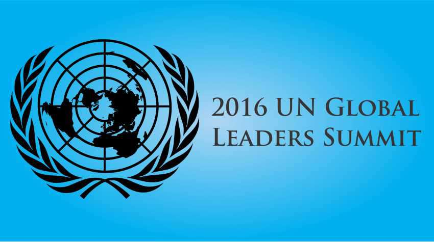 2016_UN_Global_Compact_Leaders_Summit_