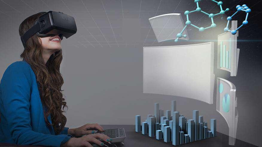 Virtual Era