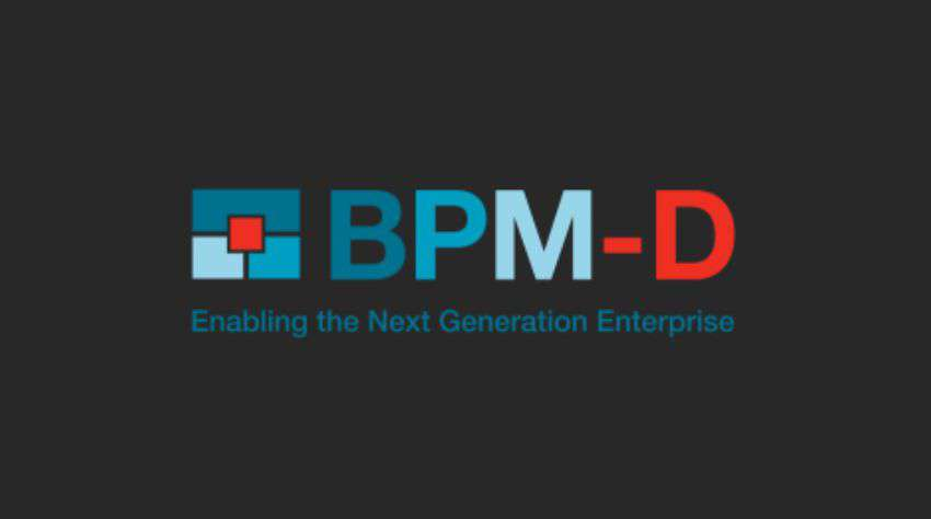 BPM-D EXECUTIVE EDUCATION: 'STRATEGY EXECUTION IN A DIGITAL WORLD - THE BPM DISCIPLINE' - Insights Success