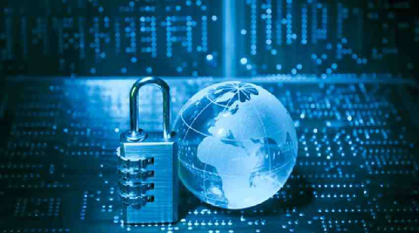 Now you can get Insured against Impeding Cyber Attack - Insights Success