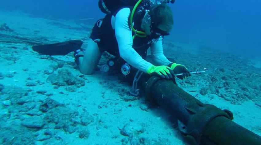 Facebook and Google are Constructing Undersea Cable to China - Insights Success