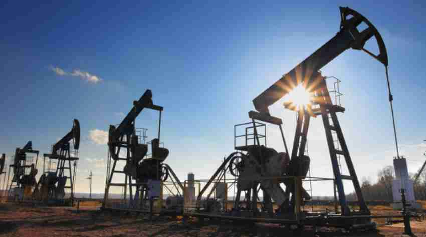Oil Business Can Soon Soar Up; Given that Prices Remain Stagnant - Insights Success