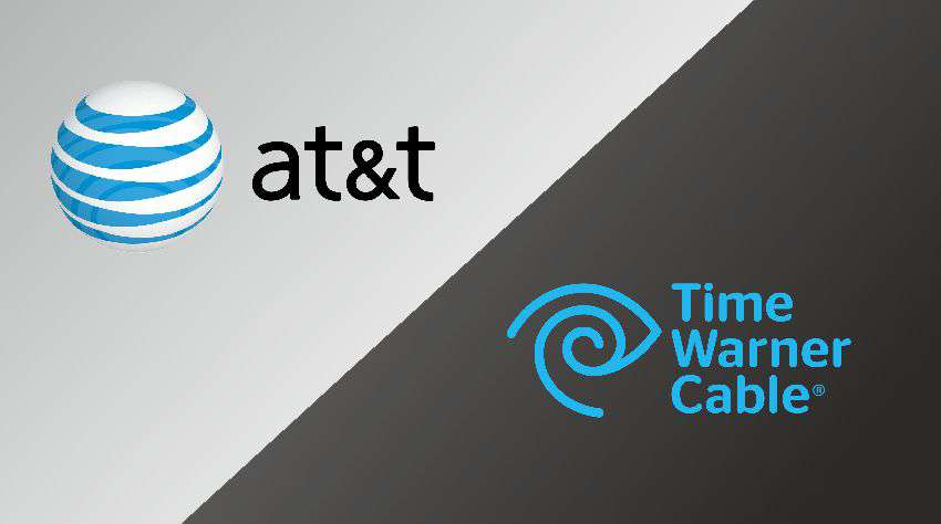 AT&T - Insights Success