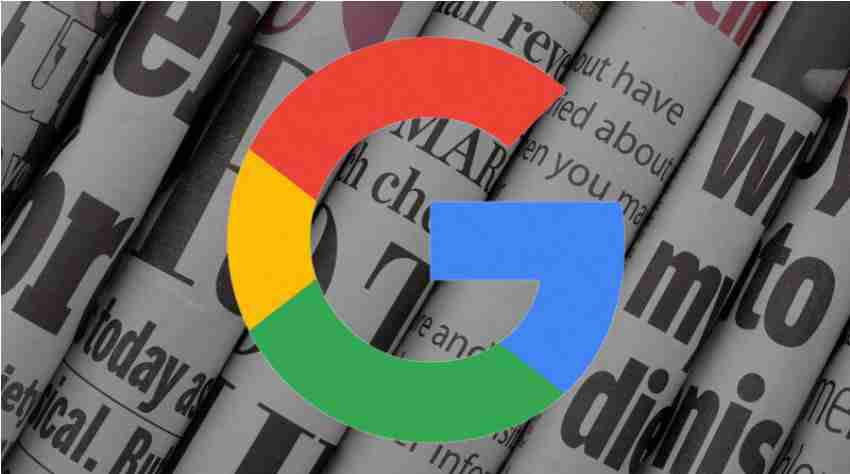 Fact Checking is Upcoming in Google News - Insights Success