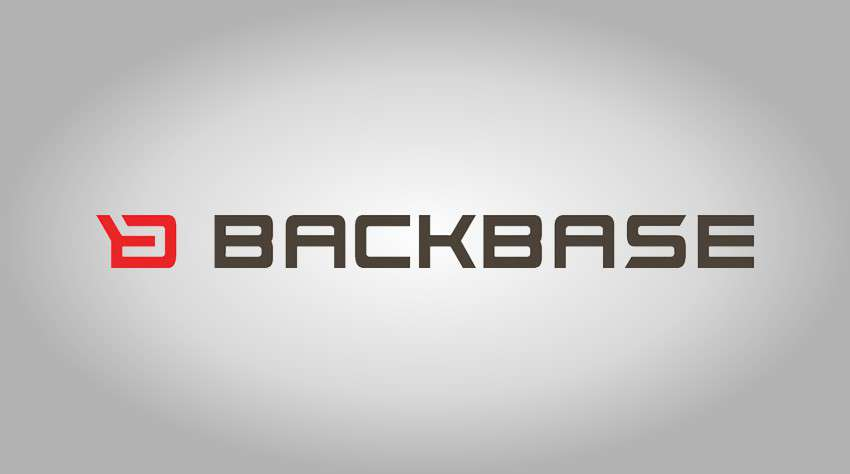 Backbase - Insights Success