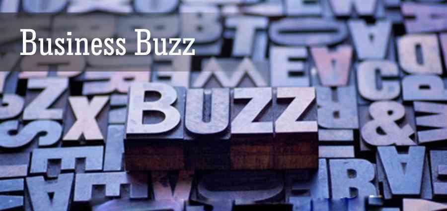 The 'Why' and 'How' of Today's Business Buzzword 'Innovation' - Insights Success