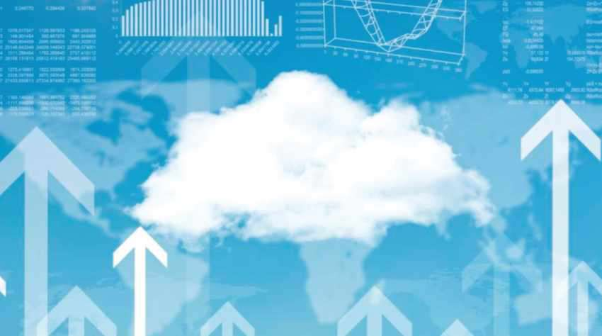 Cloud Traffic to Quadruple by 2020: CISCO Report - Insights Success